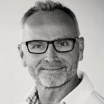 Profile photo of Peter Søgaard