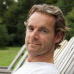 Profile photo of Jan Frydensbjerg