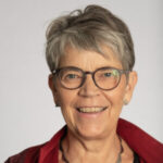 Profile photo of Ulla Krogsgaard
